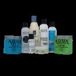 Aqua-Product-Set