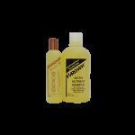 Markham-Banana-Shampoo