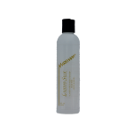 Markham-Liquid-Silk