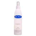Crome-Body-Shot-Shampoo