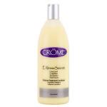 Crome-E-Xtreme-Saturate