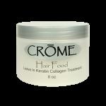 Crome-Hair-Food