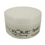 Crome-High-Strung