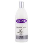 Crome-Moisture-Cleanz