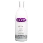 Crome-Smooth