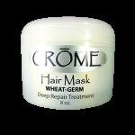 Crome-Hair-Mask