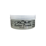 Crome-Rockin-Pomade
